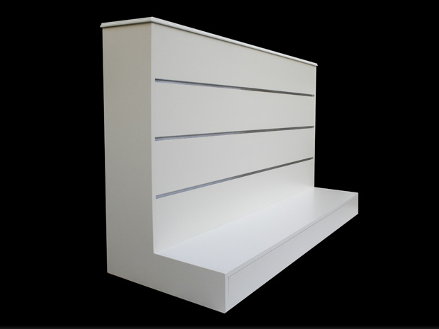 u201cour end of bed kensington cabinet has proved to be so popular we have introduced it to our wall location range
