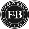 Farrow & Ball Quality Paints